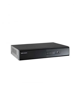 HIKVISION DS-7204HGHI-F1 4-CH Turbo HD 720P DVR Price in Bangladesh