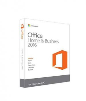 Microsoft Office 365 Home Price in Bangladesh