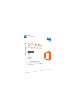Microsoft Office 365 Price in Bangladesh