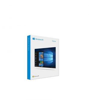 Microsoft Windows 10 Home Price in Bangladesh