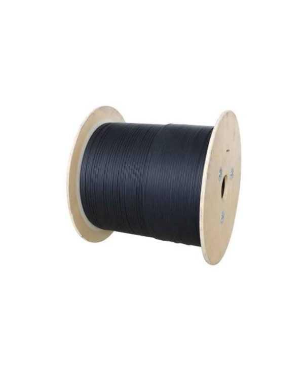 Unicore 2 Core Fiber Optic Cable Price in Bangladesh.