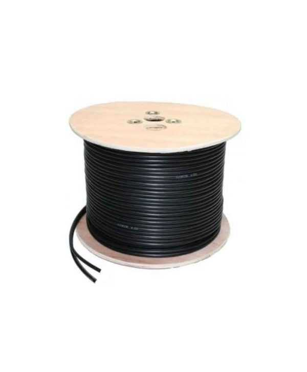 24 Core Fiber Optic Cable Price in Bangladesh