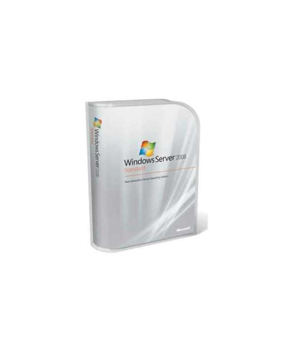 Microsoft Windows Server 2008 R2 Price in Bangladesh