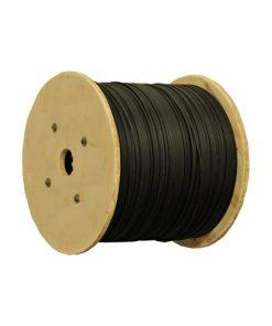 Unicore Digital 2 Core Fiber Optic Cable Price in Bangladesh