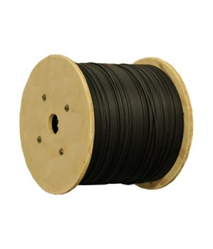 Usha Martin 4 Core Fiber Optic Cable Price in Bangladesh