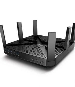 TP-Link Archer AC4000 Price in Bangladesh