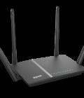 D-Link DIR-825 Dual-Band Gigabit Router Price in Bangladesh.