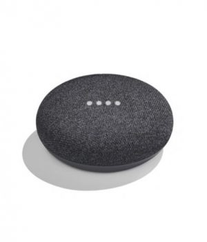 Google Home Mini Price in Bangladesh