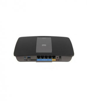 Linksys EA6300 Router Price in Bangladesh