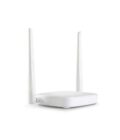 Tenda N301 Router Price in Bangladesh