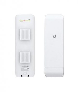 Ubiquiti NanoStation M2 Price in Bangladesh