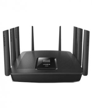 Linksys EA9500 Router Price in Bangladesh