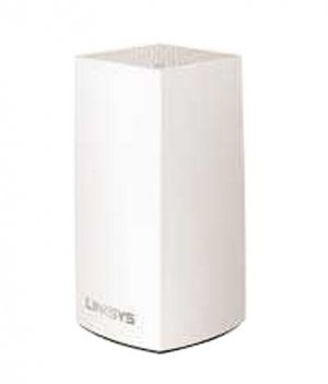 Linksys WHW0101-H Velop Intelligent Mesh Price in Bangladesh