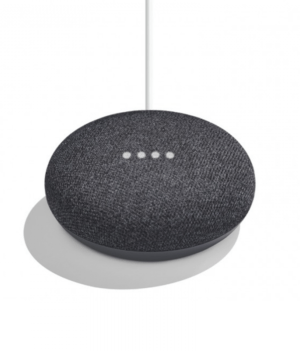 Google Home Mini Speaker Price in Bangladesh