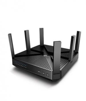 TP-Link Archer AC4000 Price in Bangladseh