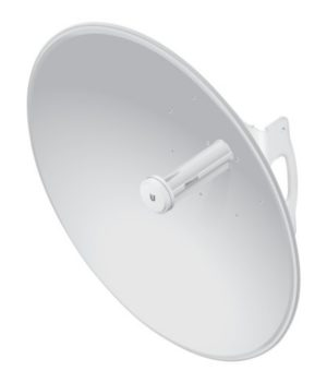 Ubiquiti PowerBeam PBE-5AC-Gen2 Price in Bangladesh
