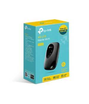 TP-link M7200 4G LTE Router Price in Bangladesh.