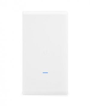 Ubiquiti UniFi AC Mesh Pro Access Point Price in Bangladesh