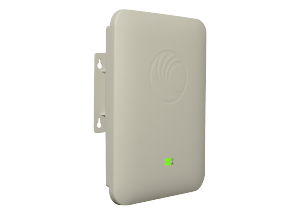 Cambium cnPilot™ E500 Outdoor Access Point Price in Bangladesh