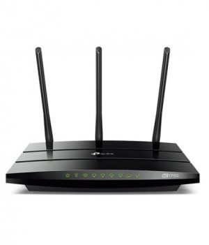 TP-Link Archer C7 Price in Bangladesh