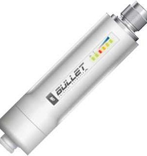 Ubiquiti Bullet M2 Price in Bangladesh.