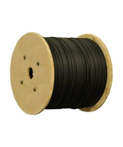 Unicore Digital 4 Core Fiber Optic