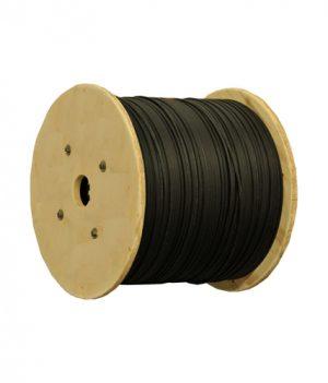Leo 4 Core Fiber Optic CablePrice in Bangladesh