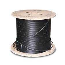Leo 4 Core Fiber Optic Cable Price in Bangladesh.