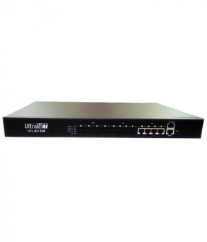 UltraNet UTL-431-EW 4 Port OLTPrice in Bangladesh