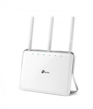 TP-Link Archer C8 Router Price in Bangladesh