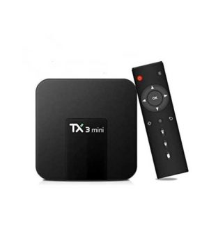 Tanix TX3 Mini Price in Bangladesh