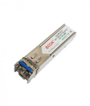 6COM SFP 1.25G Price in Bangladesh