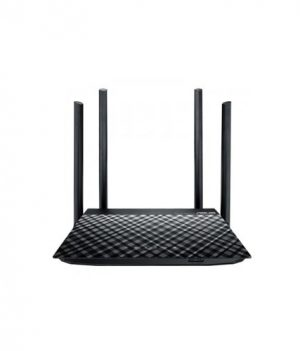 Asus RT-AC1300UHP Router Price in Bangladesh