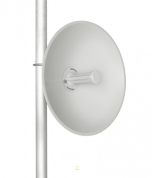 Cambium ePMP Force 300-25 5GHz High-Gain Wireless Antenna Price in Bangladesh