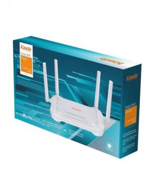 Kasda KW6515 Router Price in Bangladesh