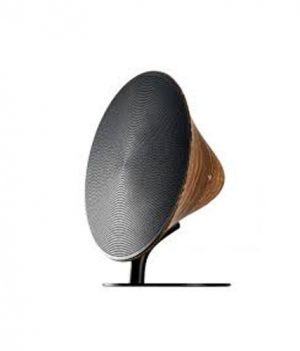 REMAX RB-M23 Bluetooth Speaker Price in Bangladesh