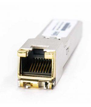 MikroTik-S-RJ01-RJ45-SFP-10-100-1000M-copper-modul
