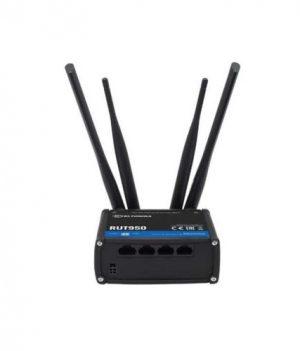 Teltonika RUT950 4G Router Price in Bangladesh