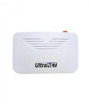 UltraNet 1GE EPON ONUPrice in Bangladesh