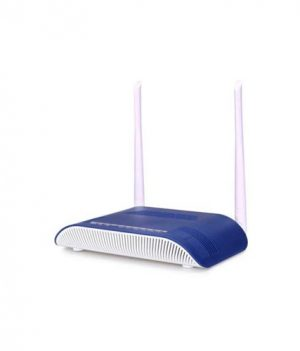 V-Solution HG320EW Xpon Onu with Router Price in Bangladesh