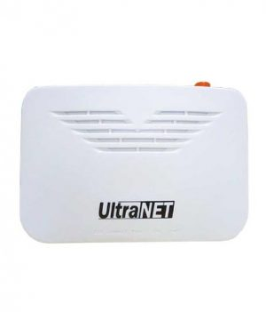 UltraNet 1GE EPON ONU Price in Bangladesh