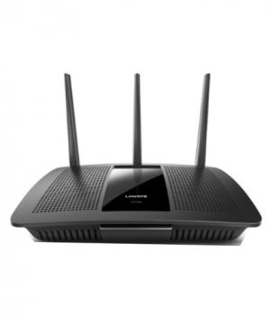 Linksys EA7500 Router Price in Bangladesh