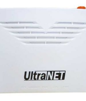 UltraNet ONU 1GE Price in Bangladesh.
