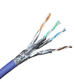 Solitine Cat6A UTP Cable Price in Bangladesh