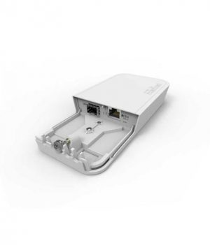 Mikrotik RBFTC11 Outdoor Case Price in Bangladesh