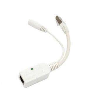 Mikrotik RBGPOE PoE injector Gigabit LAN 9-48V Price in Bangladesh