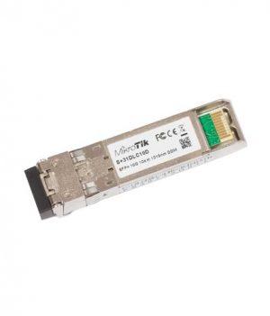 Mikrotik S+31DLC10D 10G SFP+ Price in Bangladesh