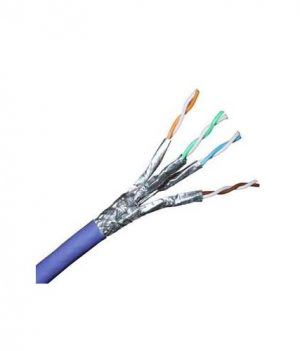Solitine Cat6A UTP CablePrice in Bangladesh