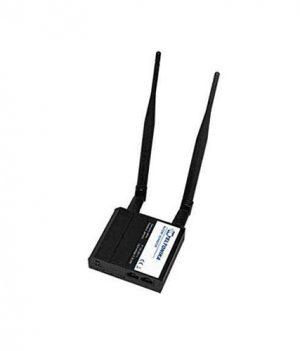 Teltonika RUT230 3G Router Price in Bangladesh