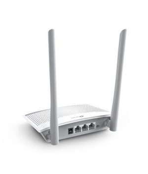 TP-Link TL-WR820N Router Price in Bangladesh